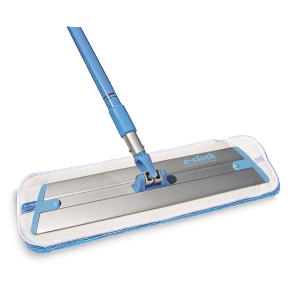 Replacement Dust Mop Head Yourporch Net